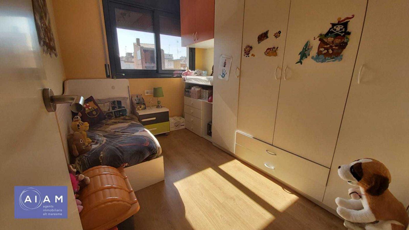 Flat for sale in Centre, Pineda de Mar