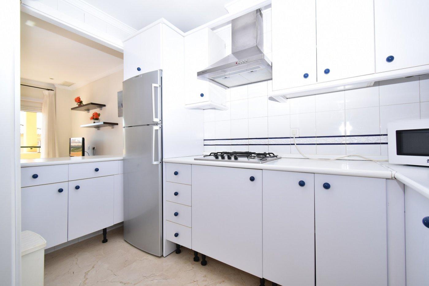Apartamento · Chiclana De La Frontera · Novo Sancti Petri 242.000€€