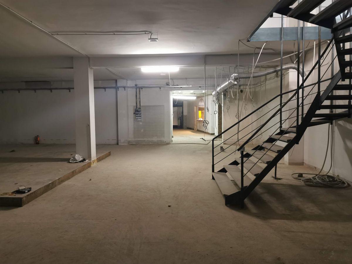 Premises for rent in Centro - C- Raval de Sta. Ana, Reus