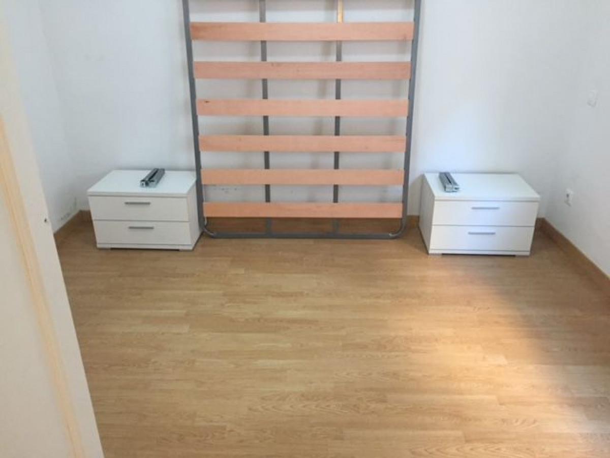 Flat for rent in Centro, Reus