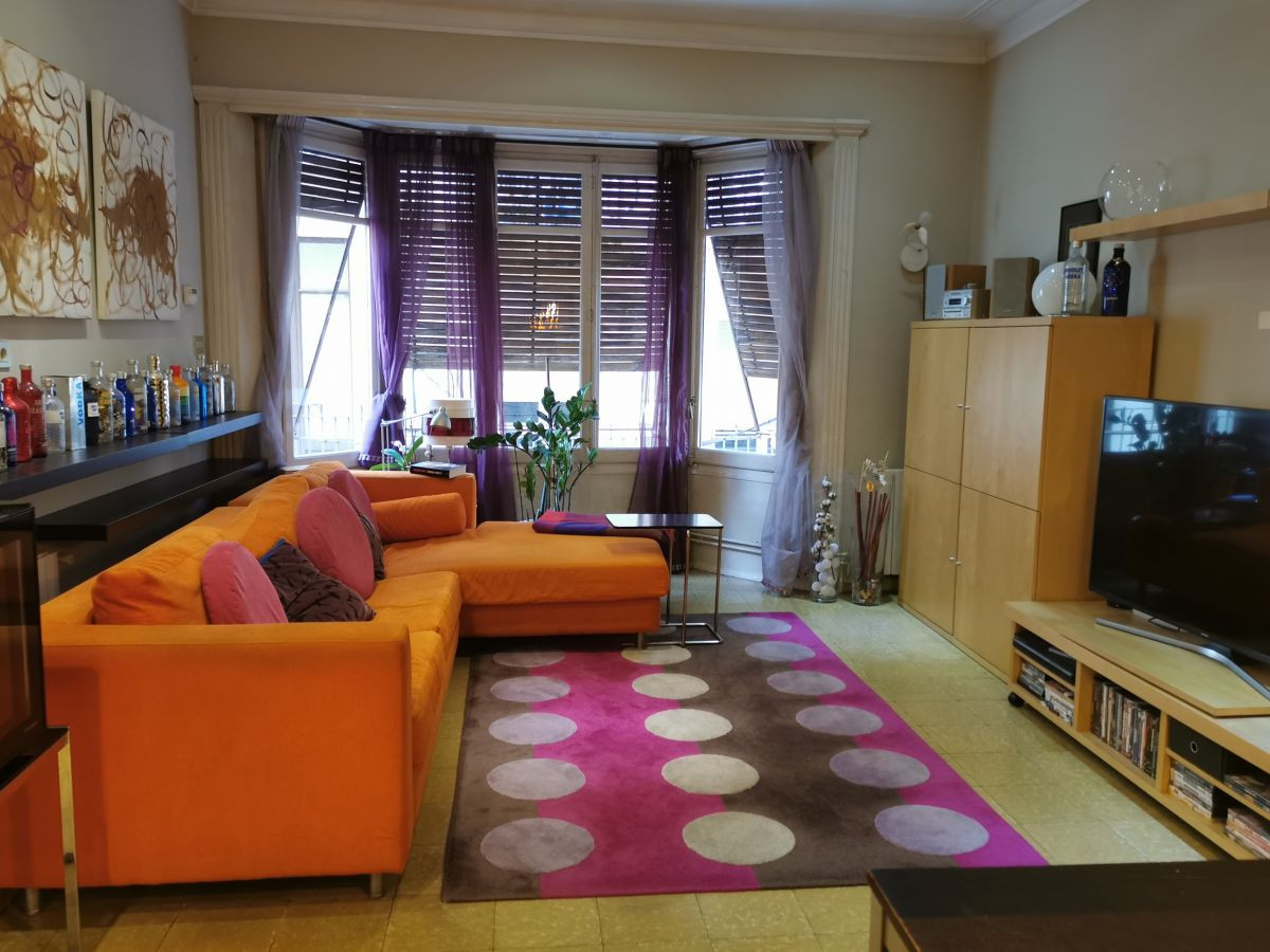 Flat for sale in Centro, Reus