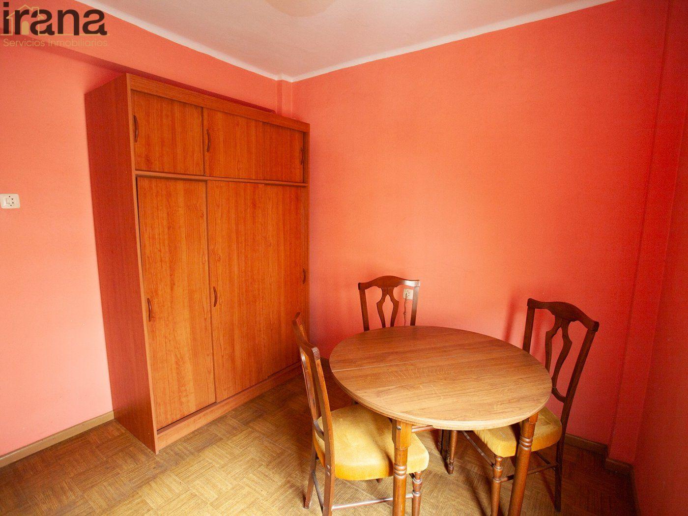 Apartamento, La Calzada, Venta - Asturias (Asturias)