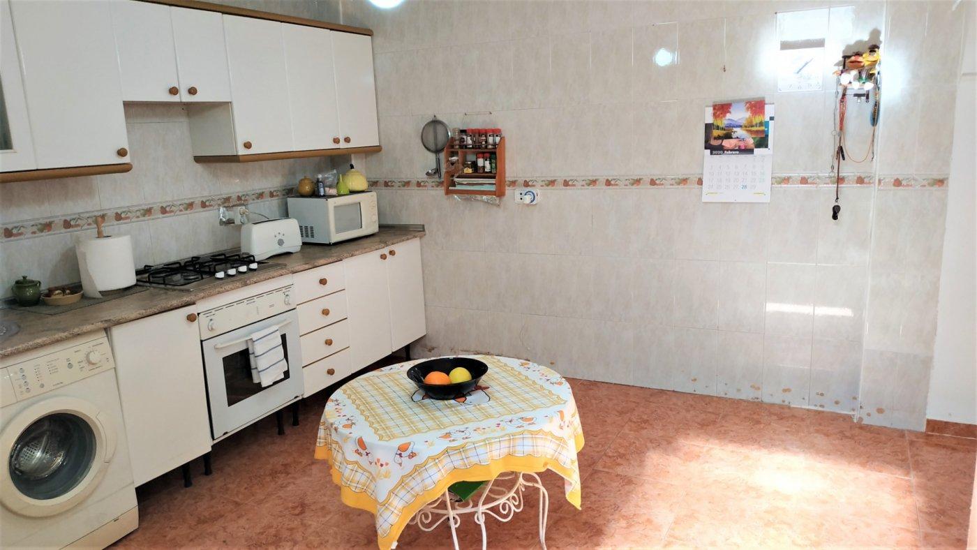 Casas - carr00530