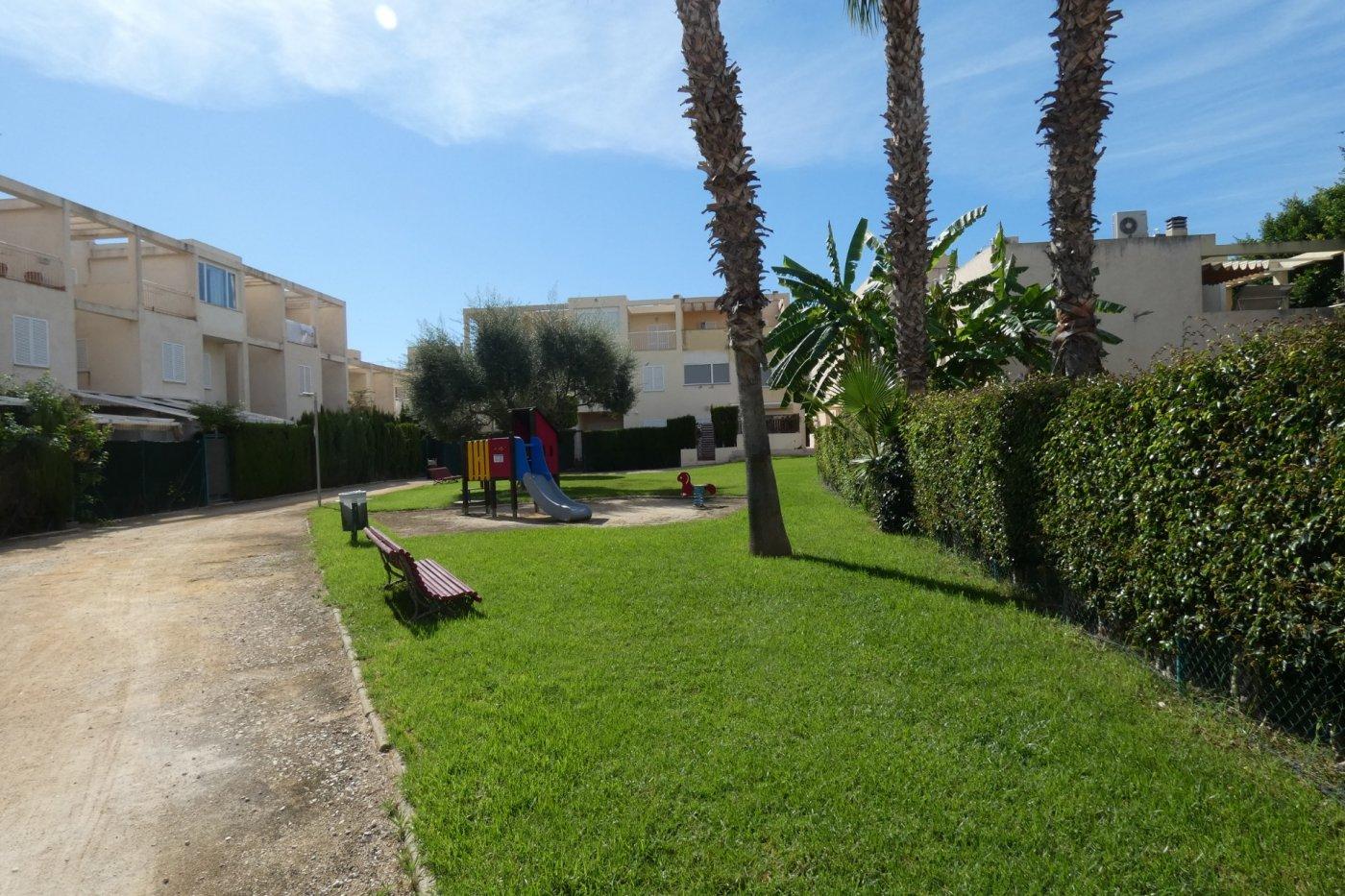 *oportunidad* se vende bungalow en la zona de golf - imagenInmueble21