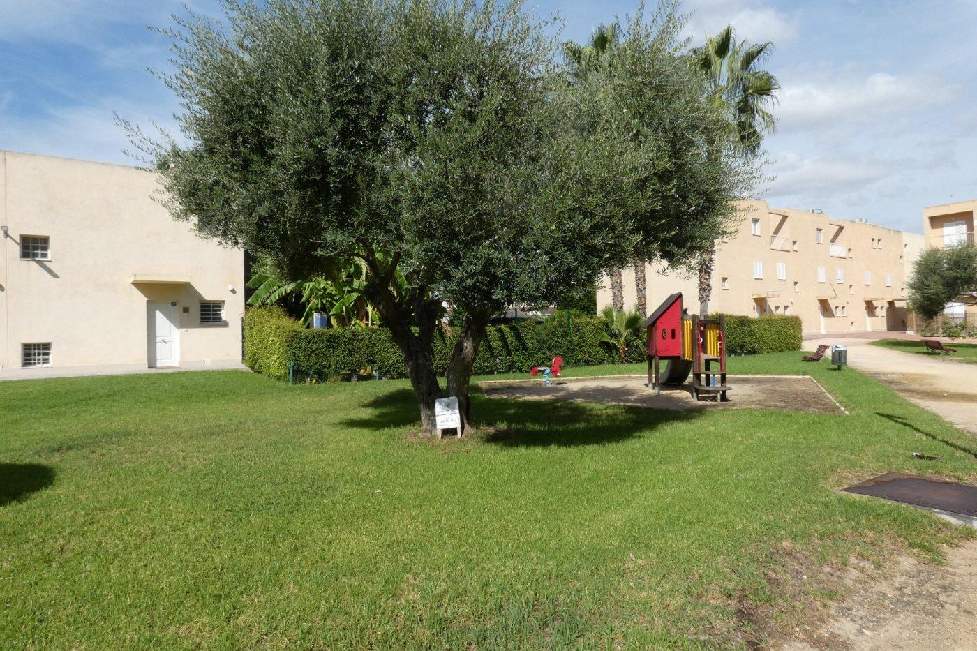 *oportunidad* se vende bungalow en la zona de golf - imagenInmueble25