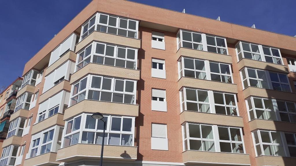 Promocion obra nueva marina residencial valencia - imagenInmueble0