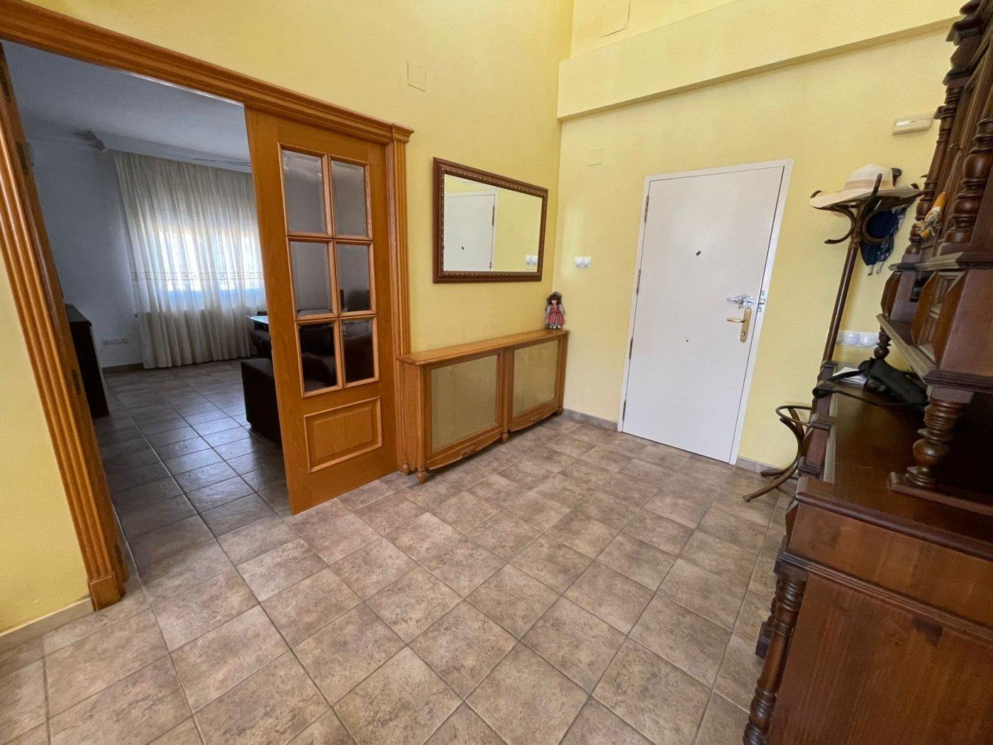 Espectacular villa en los girasoles - imagenInmueble12