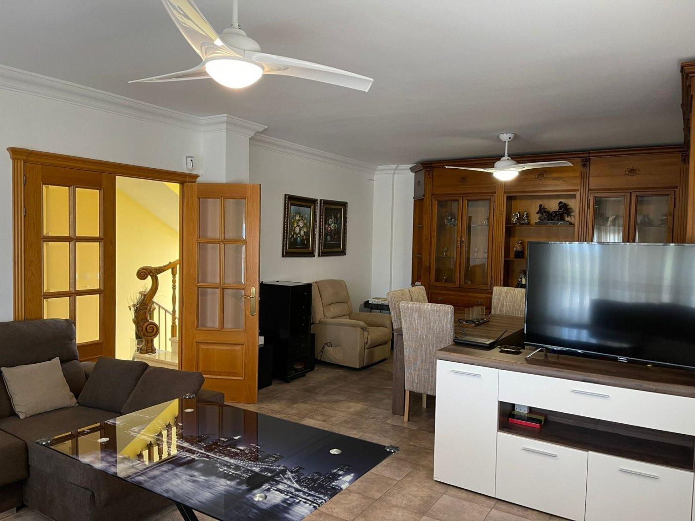 Espectacular villa en los girasoles - imagenInmueble18