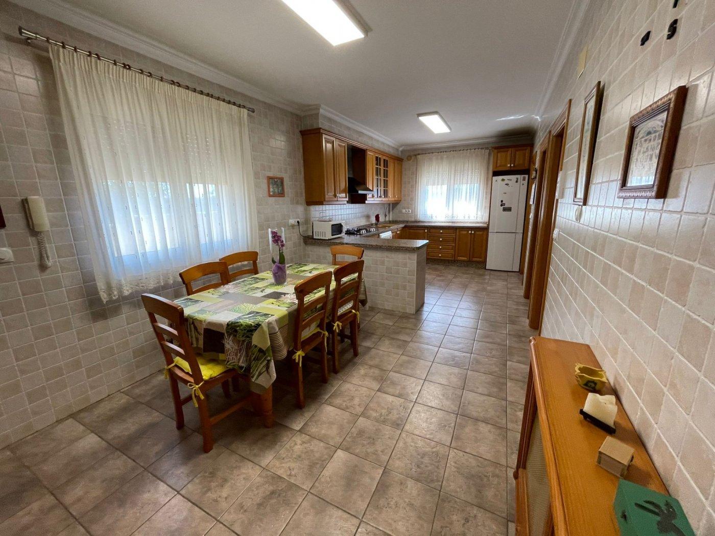 Espectacular villa en los girasoles - imagenInmueble20