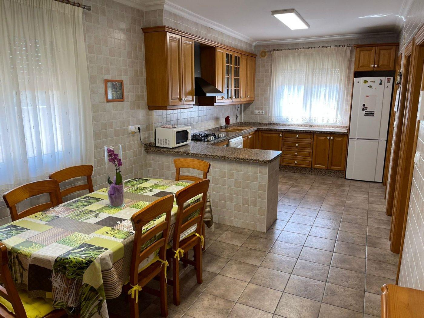 Espectacular villa en los girasoles - imagenInmueble21