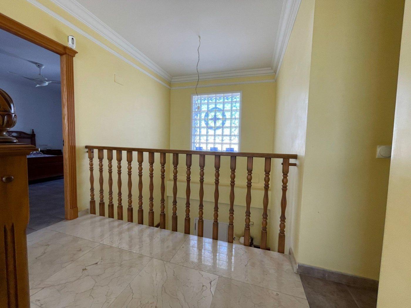 Espectacular villa en los girasoles - imagenInmueble27