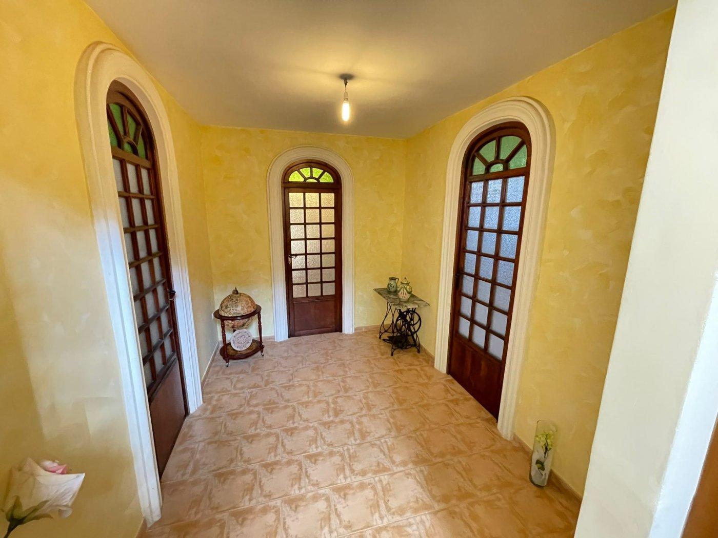 Espectacular villa en los girasoles - imagenInmueble29