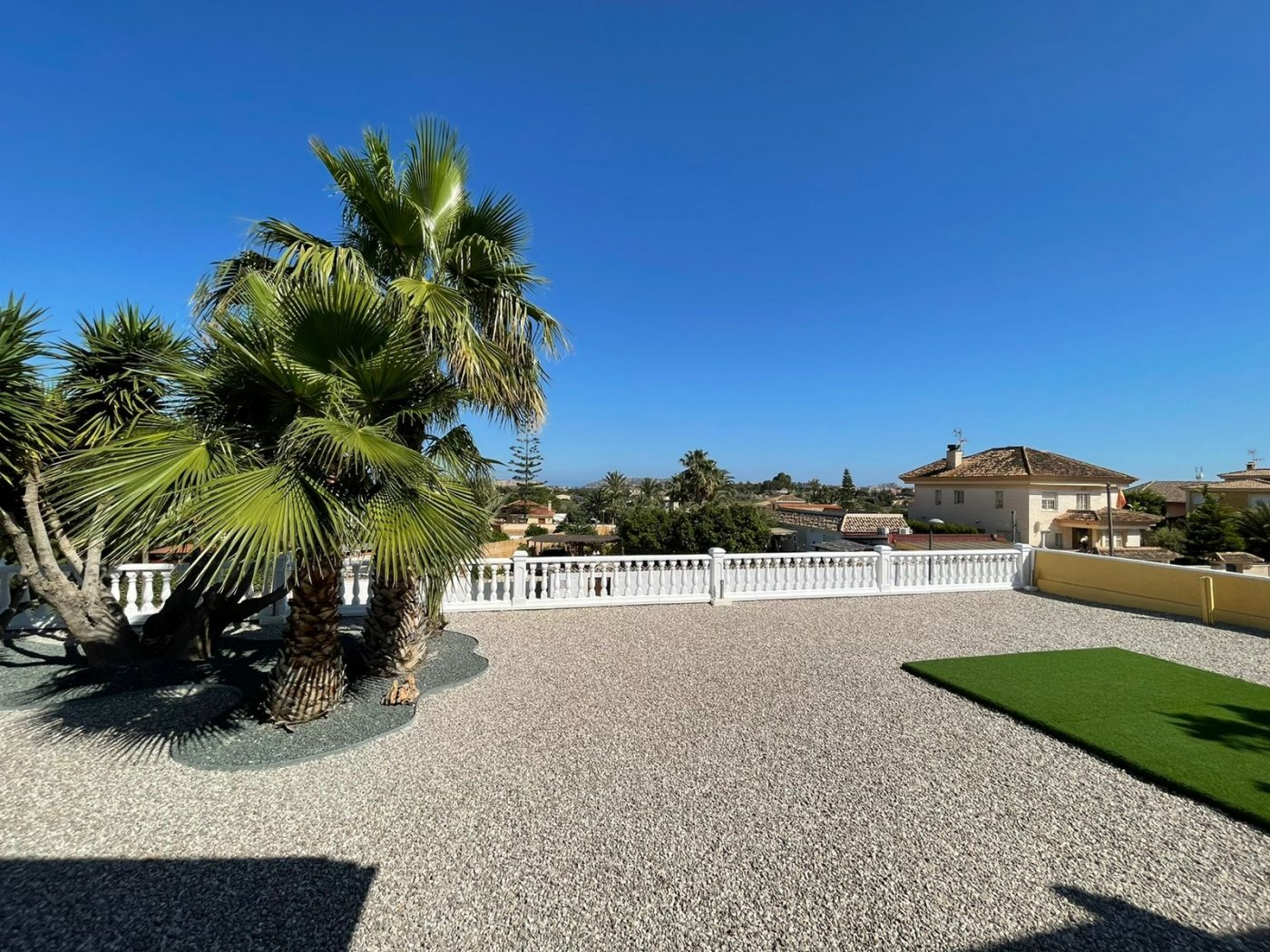 Espectacular villa en los girasoles - imagenInmueble4