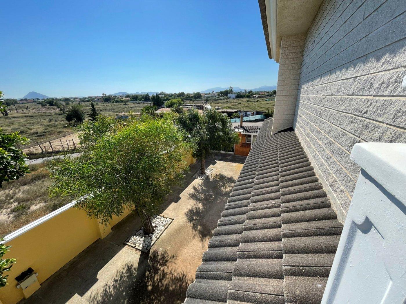 Espectacular villa en los girasoles - imagenInmueble5
