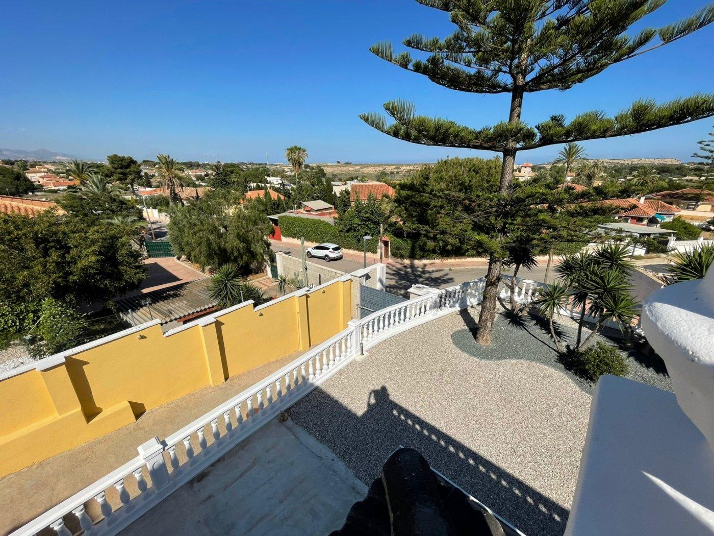 Espectacular villa en los girasoles - imagenInmueble6