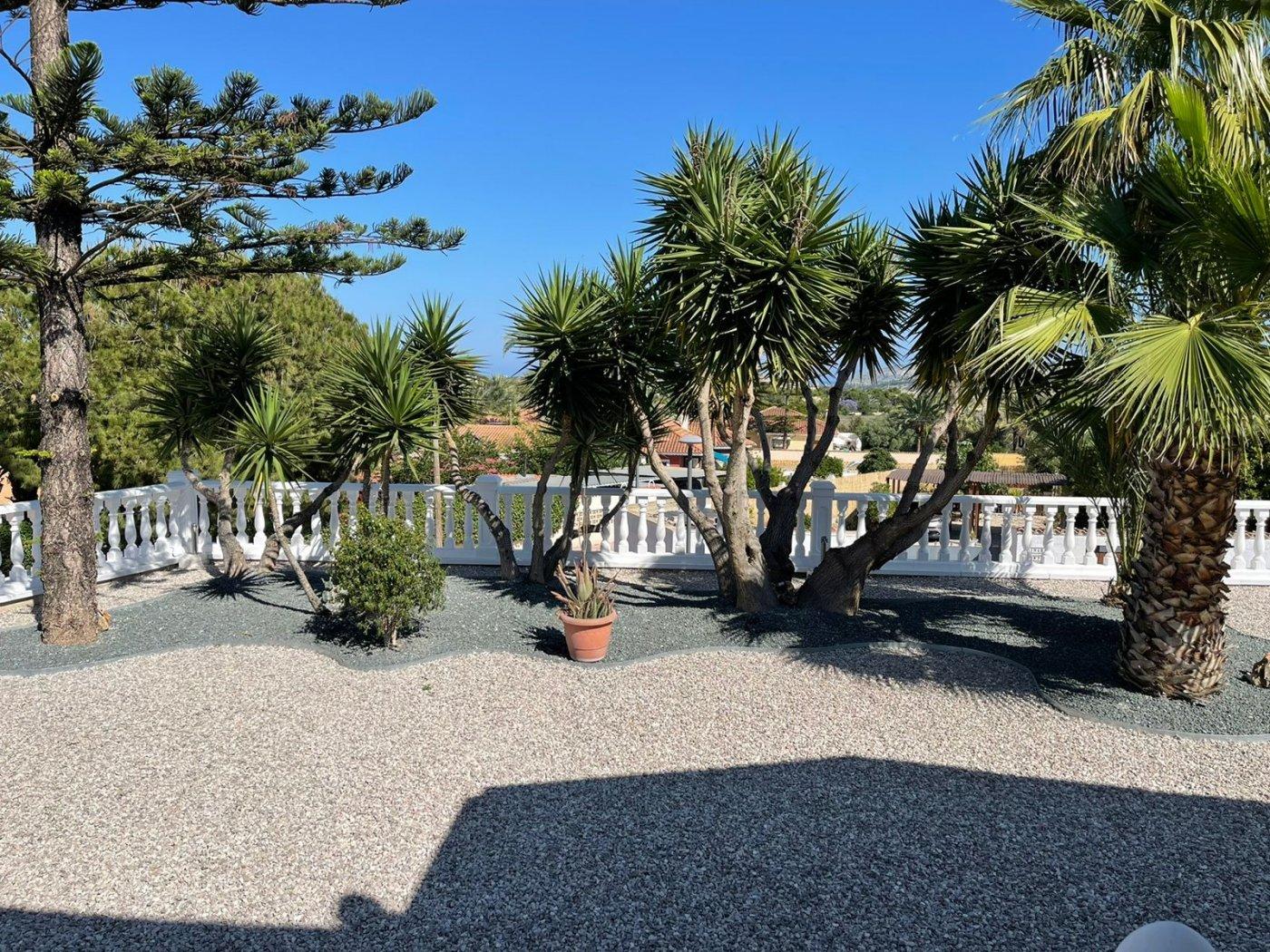 Espectacular villa en los girasoles - imagenInmueble7