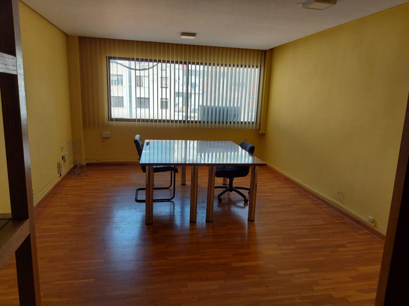 Oficina en venta o alquiler en el centro de alicante - imagenInmueble10