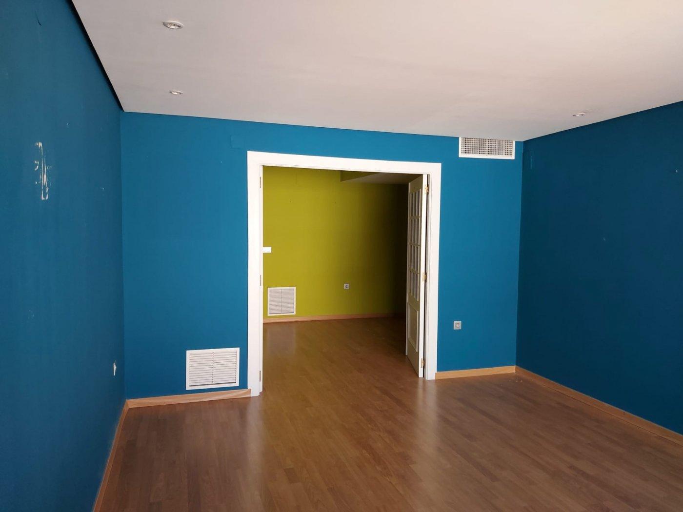 Oficina en venta o alquiler en el centro de alicante - imagenInmueble3