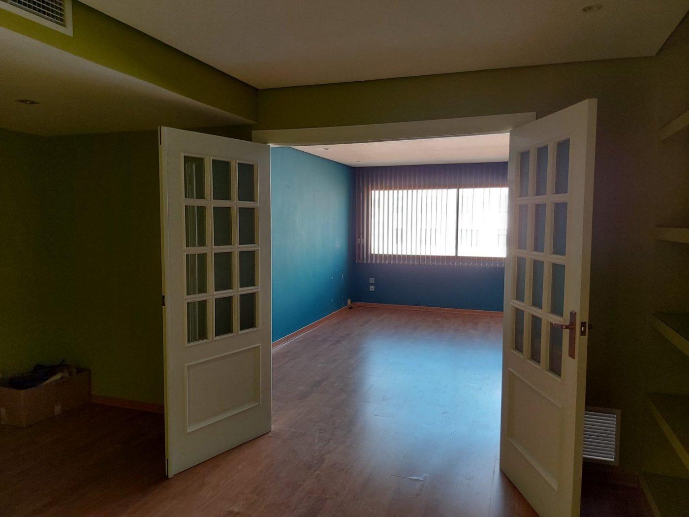 Oficina en venta o alquiler en el centro de alicante - imagenInmueble5