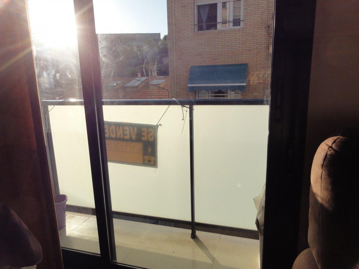 Si buscas piso coqueto en zona castillo de san fernando..... este es el piso !!!!!! - imagenInmueble15