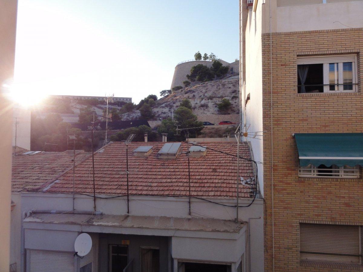 Si buscas piso coqueto en zona castillo de san fernando..... este es el piso !!!!!! - imagenInmueble17
