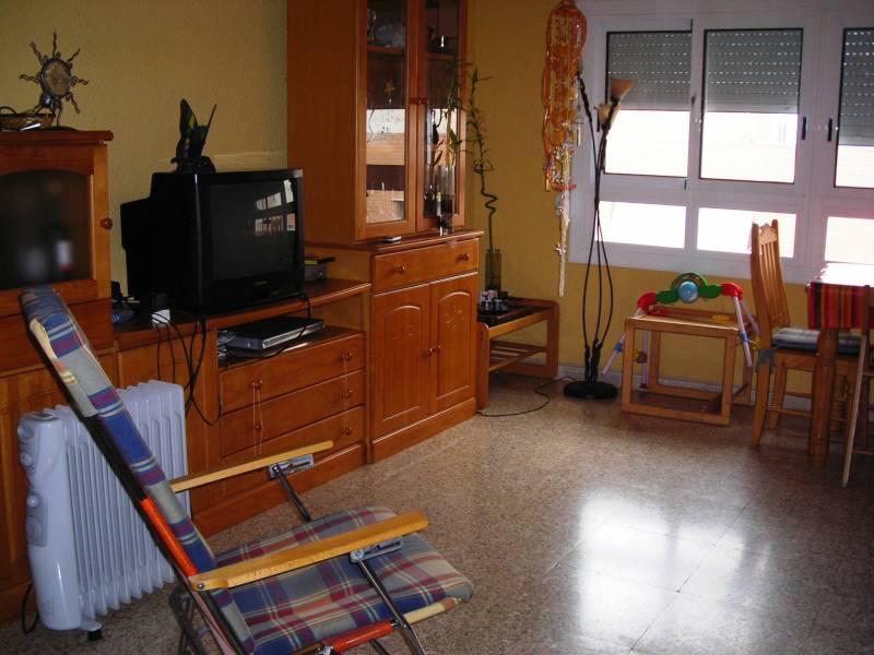 Pisos - abf01179
