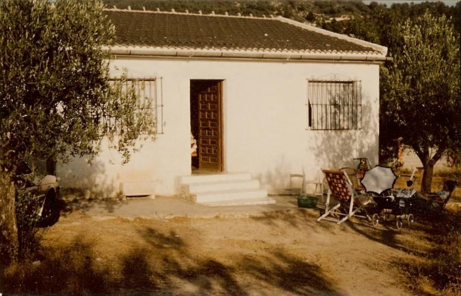 Casas - abf01482