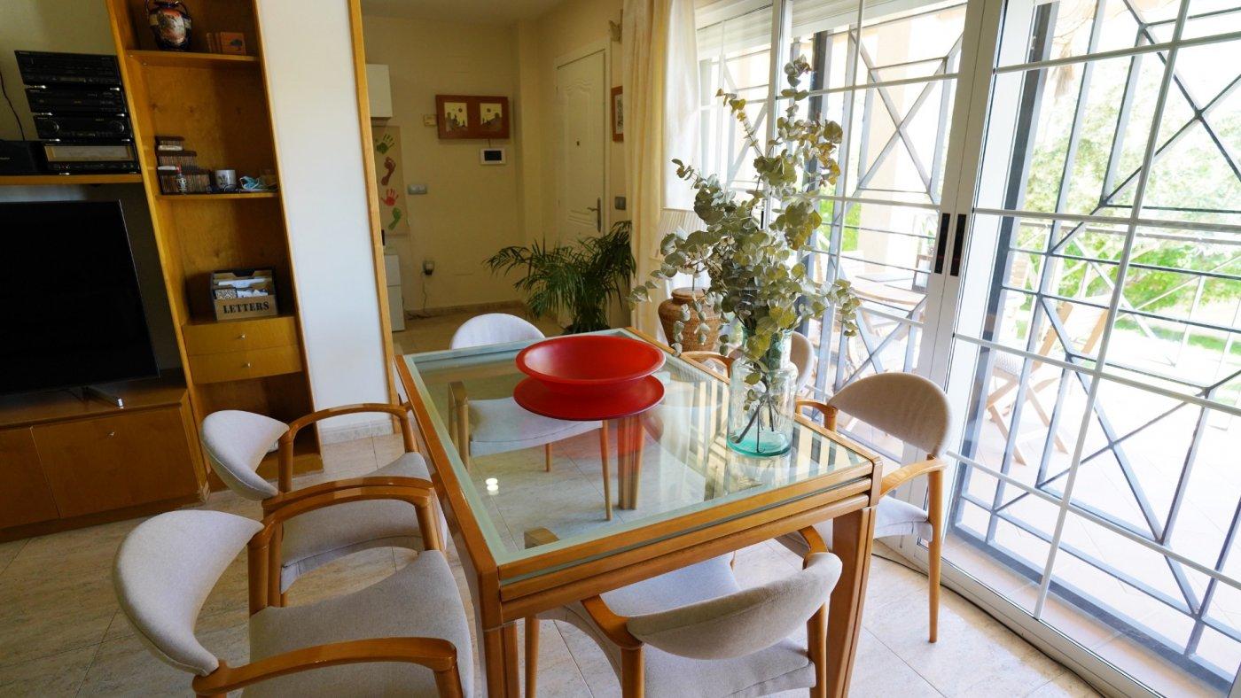Gran propiedad en urbanizacion villamontes - imagenInmueble13