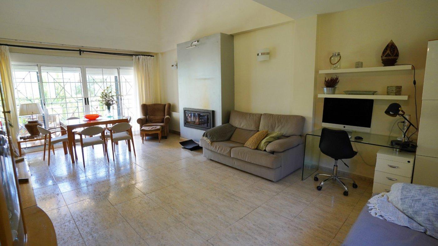 Gran propiedad en urbanizacion villamontes - imagenInmueble14
