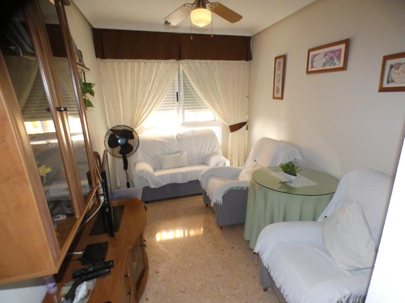 Piso 4 dormitorios tombola - imagenInmueble10