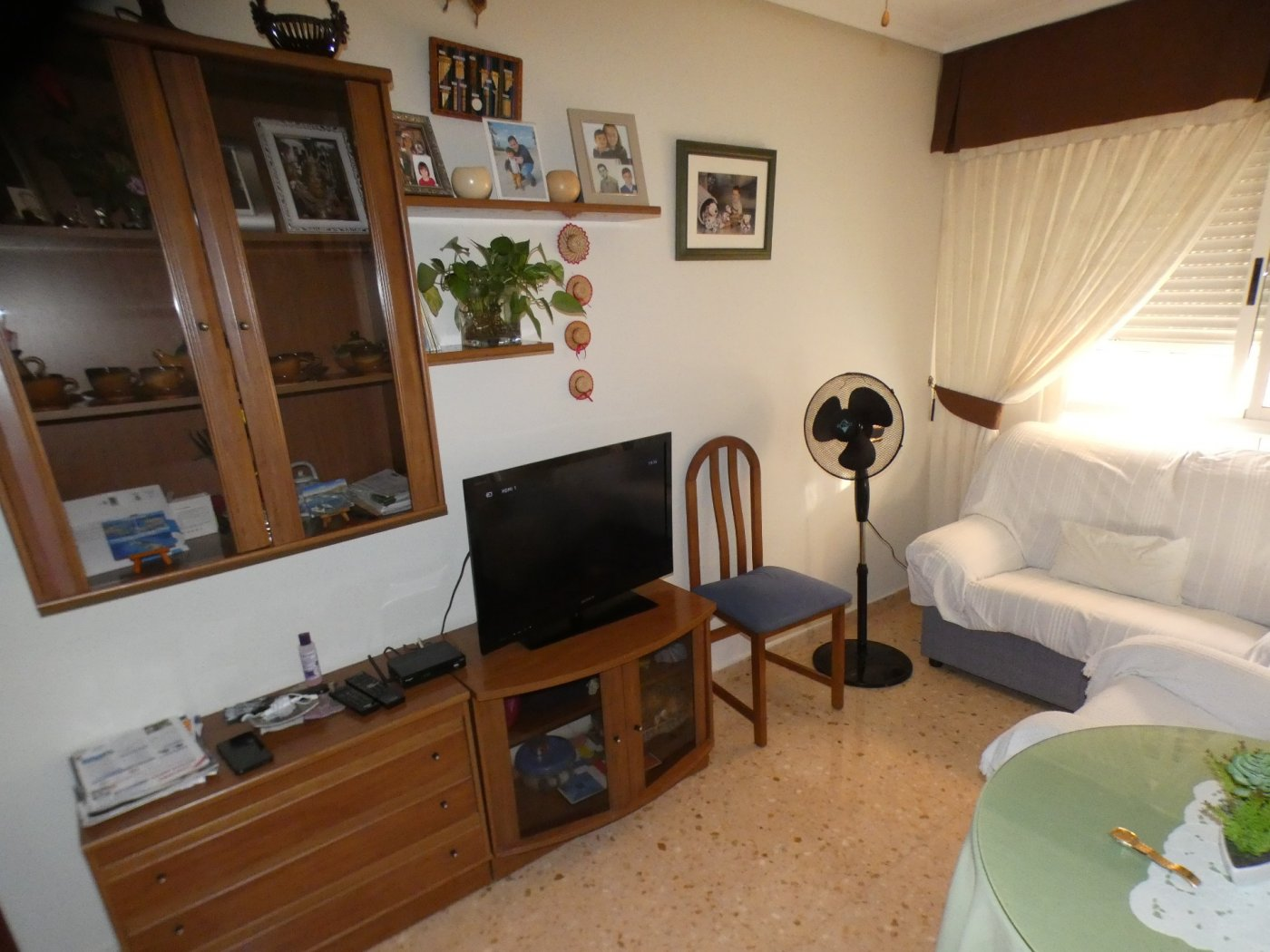 Piso 4 dormitorios tombola - imagenInmueble11