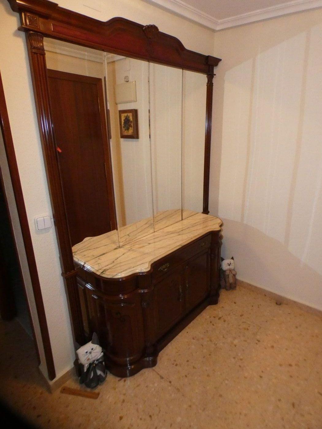 Piso 4 dormitorios tombola - imagenInmueble12