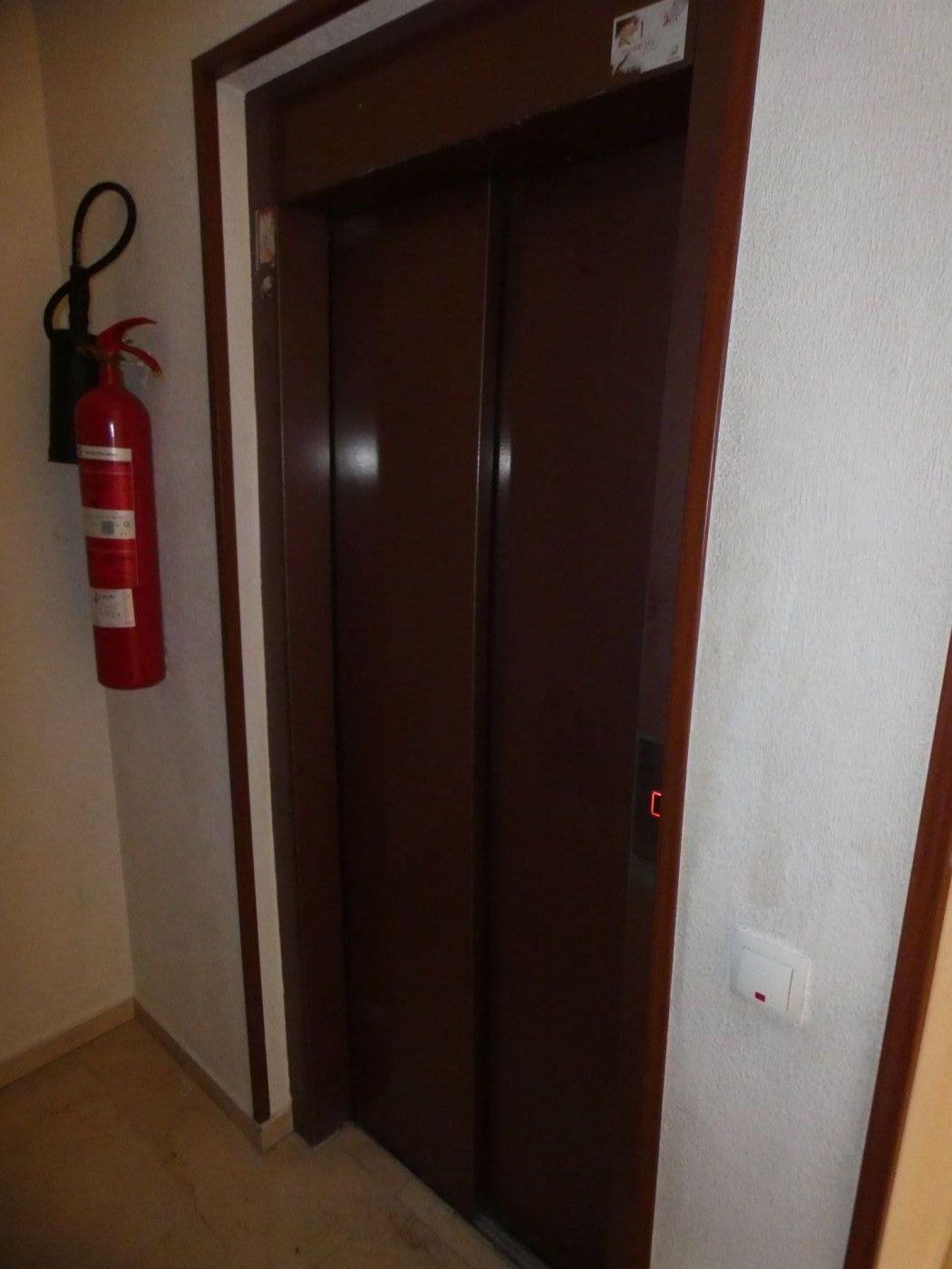 Piso 4 dormitorios tombola - imagenInmueble22
