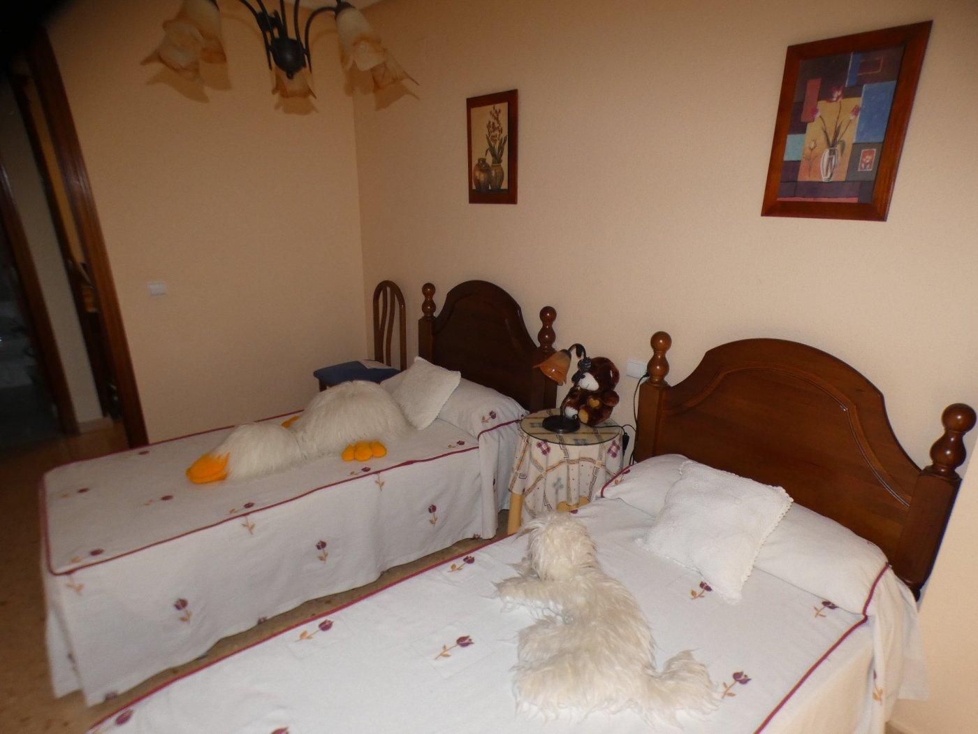 Piso 4 dormitorios tombola - imagenInmueble8