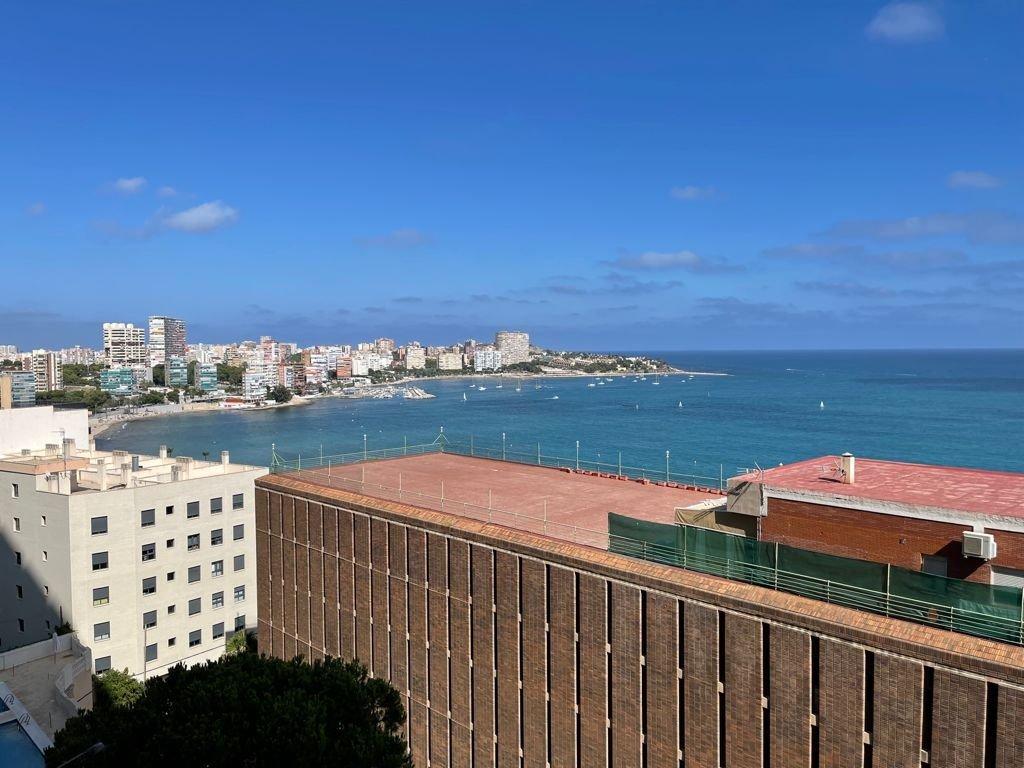 Vivienda con excelentes vistas al mar - imagenInmueble0
