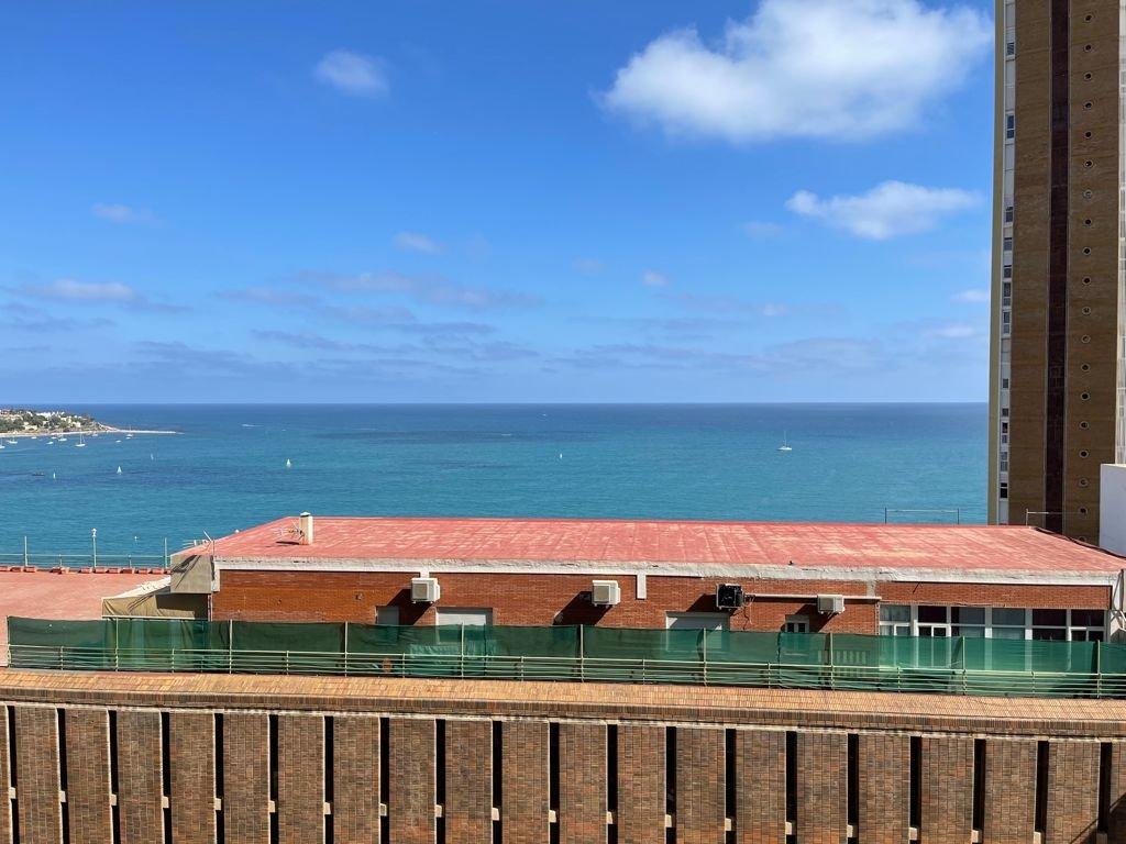 Vivienda con excelentes vistas al mar - imagenInmueble1