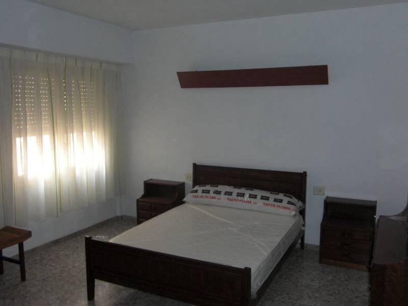 Piso 2 dormitorios y 1 baño en san blas.... - imagenInmueble5