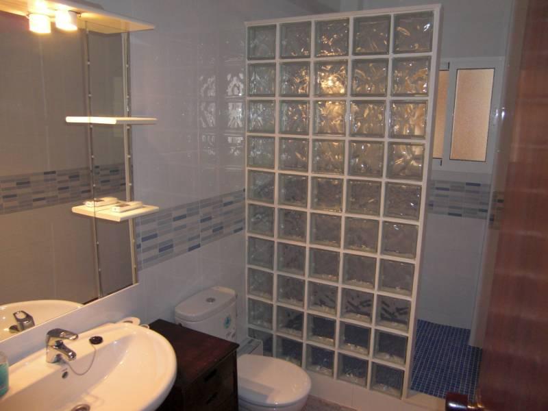 Piso 2 dormitorios y 1 baño en san blas.... - imagenInmueble6