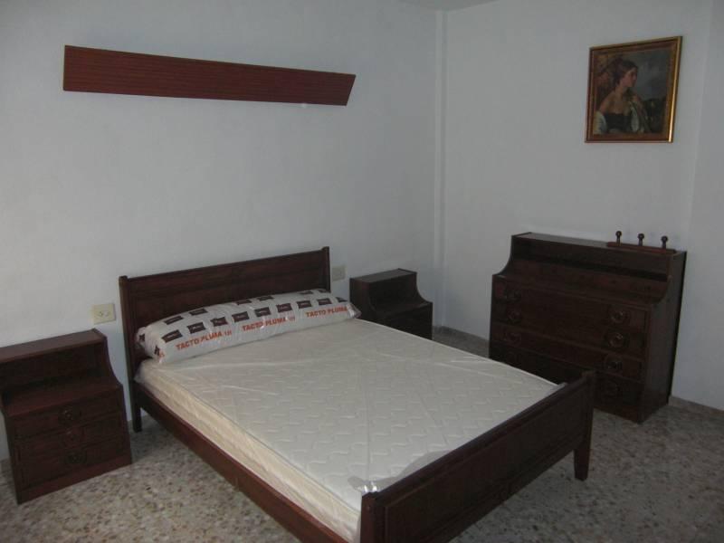 Piso 2 dormitorios y 1 baño en san blas.... - imagenInmueble7
