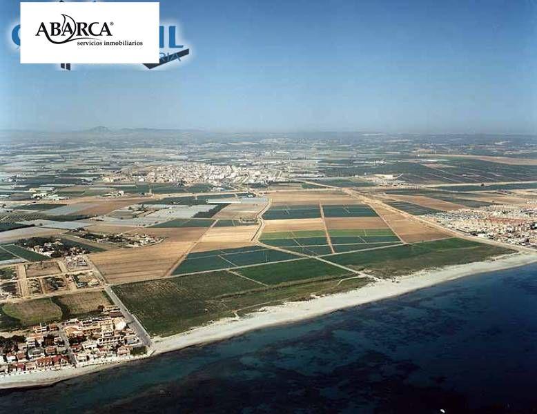 Casas - aba00548