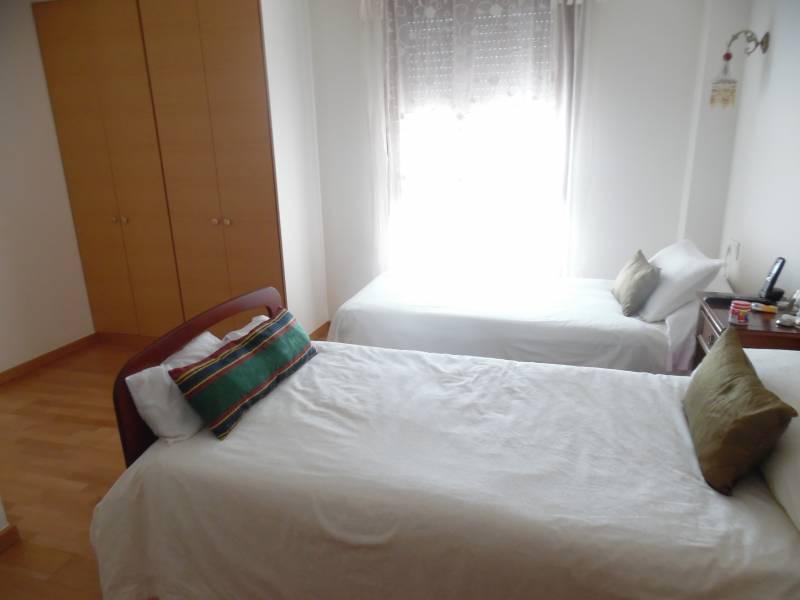 Magnífica y amplia vivienda 4 dormitorios en el pau i - imagenInmueble10