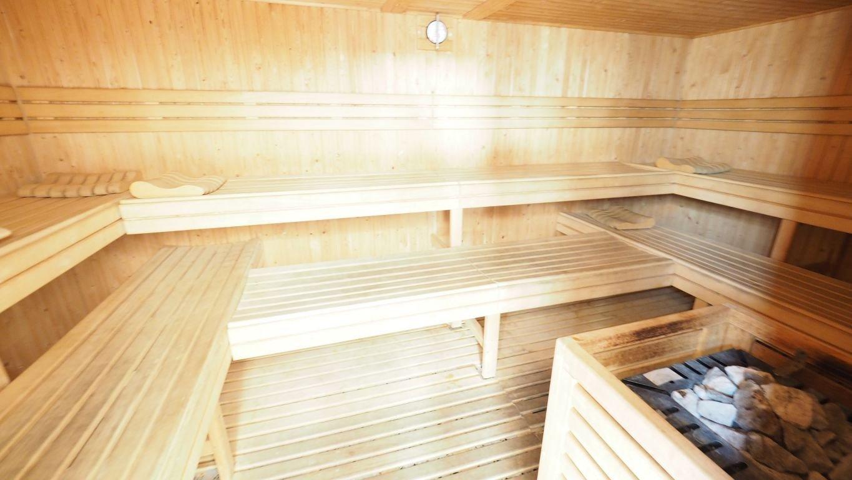 Magnífica y amplia vivienda 4 dormitorios en el pau i - imagenInmueble21