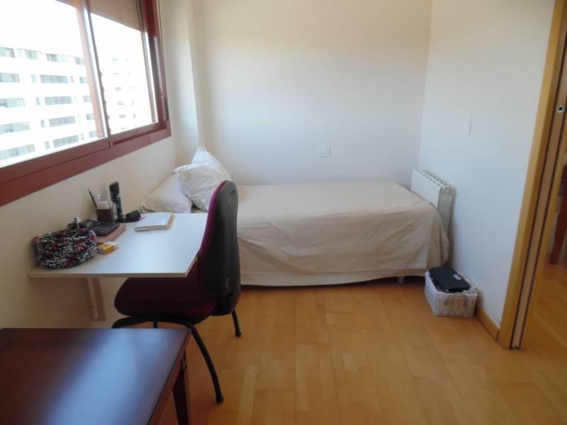 Magnífica y amplia vivienda 4 dormitorios en el pau i - imagenInmueble4