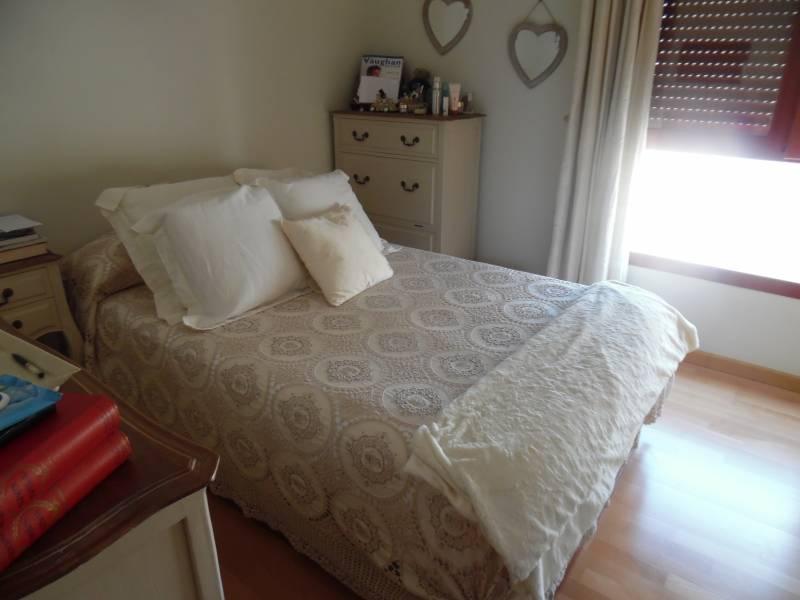 Magnífica y amplia vivienda 4 dormitorios en el pau i - imagenInmueble6