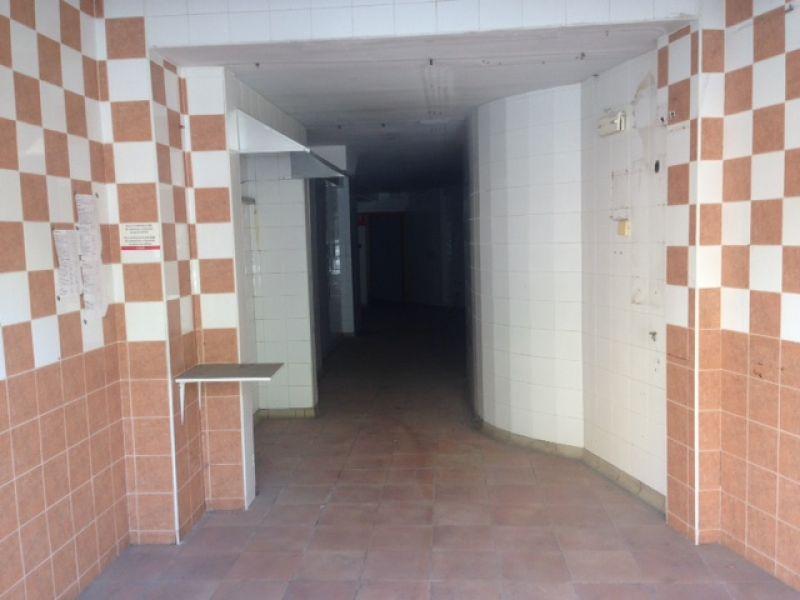 Locales comerciales - abg03544
