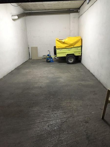 Garajes - abd03548