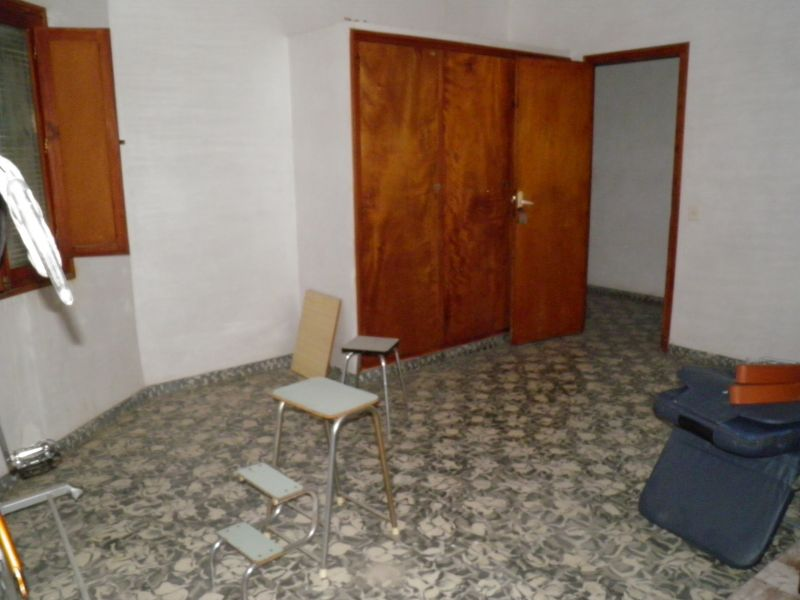 Unifamiliar en san vicente del raspeig, 16 habitaciones - imagenInmueble10