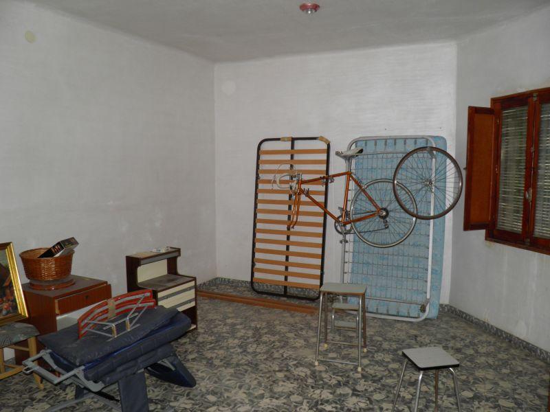 Unifamiliar en san vicente del raspeig, 16 habitaciones - imagenInmueble11