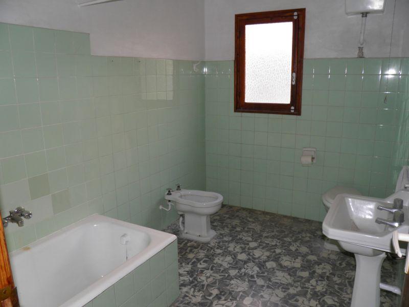 Unifamiliar en san vicente del raspeig, 16 habitaciones - imagenInmueble12