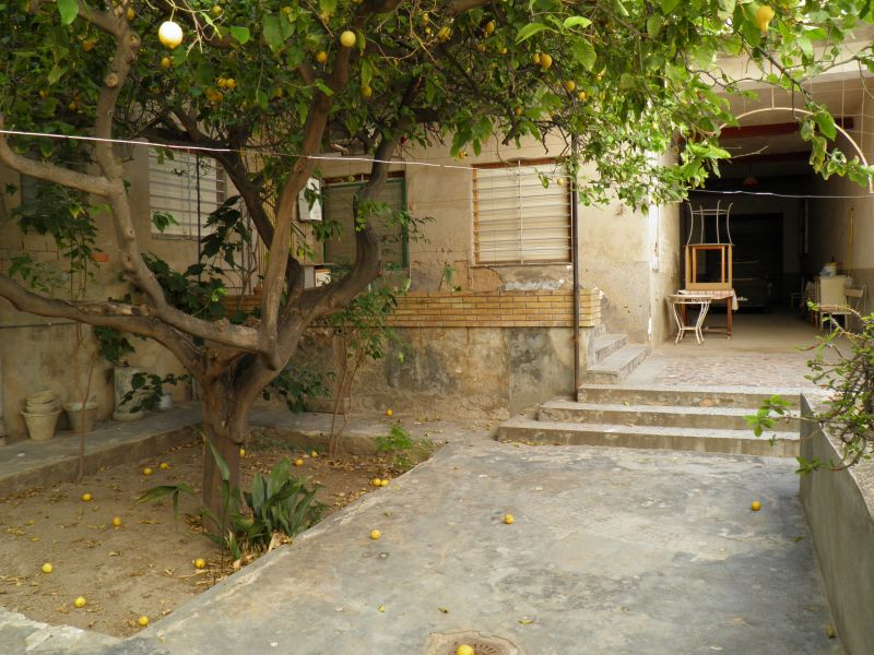 Unifamiliar en san vicente del raspeig, 16 habitaciones - imagenInmueble13